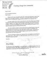 charity donation letter thank you charity golf tournament invitation letter charity golf day golf san diego golf charity golf tournaments charity jodi and dickie