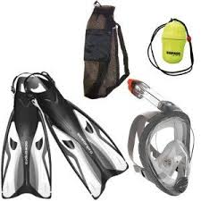 the best black friday deals on snorkeling equipment 6 best snorkel gear bags to carry your gear and more the