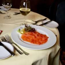restaurant la cuisine eat bolton s restaurant in moorgate
