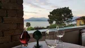 la veranda ranco 20160609 210231 001 large jpg picture of ristorante la veranda