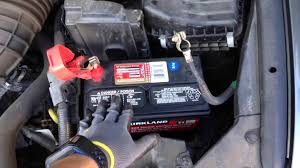 battery car guide to car batteries automotive repair by a autocare