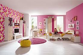 jugendzimmer gestaltung schöne jugendzimmer gestaltung ideen mit moderne schlafzimmermöbel