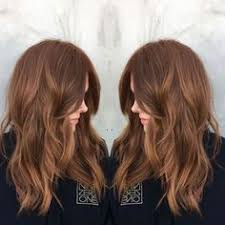 new hair color trends 2015 re shades of brown hair http www hairstylo com 2015 07 brown hair