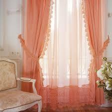 rideaux décoration intérieure salon étourdissant rideaux décoration intérieure salon avec precedent