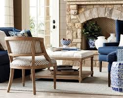100 deck furniture layout outdoor furniture arrangement