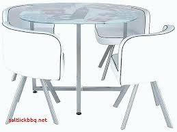 chaise conforama cuisine chaises conforama cuisine conforama chaises table et chaise cuisine