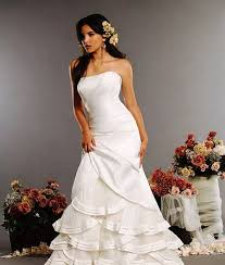 mexican wedding dress weddingspies mexican wedding dresses vera wang wedding dresses