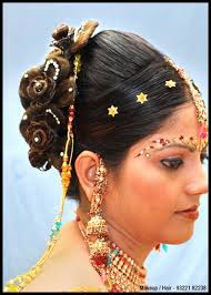 professional makeup and hair stylist hair stylist and makeup artist professional makeup artist hair
