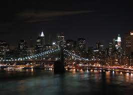 halloween city in nj nypartycruise com midnight holiday and private charter cruises