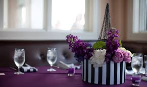 decor eiffel tower vases clear amazing eiffel tower centerpieces