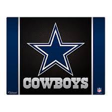 Dallas Cowboys Pool Table Felt by Nfl Cowboys Shop Cowboys Store Cowboys Gear Dallas Cowboys