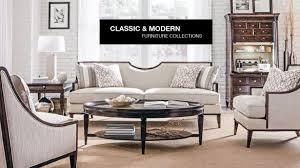 furniture companies sensational design modern furniture companies uk italy spanish