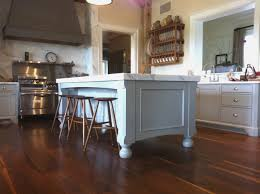 kitchen island free standing cheap kitchen islands with breakfast bar kitchen breakfast bar