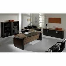 Office  Commercial Furniture Designer Office Table Manufacturer - Designer office table