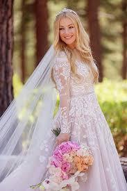hayley wedding dresses hayley bridal dresses wedding photos