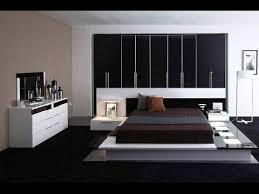 Argos Bedroom Furniture Sets White YouTube - White bedroom furniture set argos