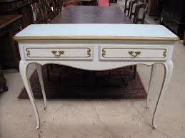 hall table archives french antiques melbourne english antiques