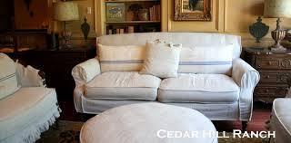 furniture 59 elegant black and white floral sofas slipcovers