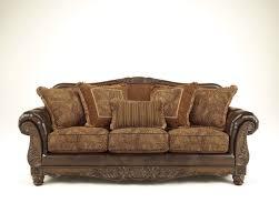 furniture synergy home furnishings ikea store locator ikea synergy home furnishings grand home furnishings roanoke va potery parn