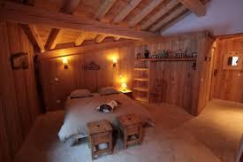 chambre d hote pralognan chambre d hôte chantal faure chambre d hotes et gite rural à