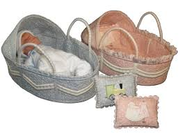 baby baskets baby baskets
