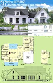 small modern house plans one floor modern small house plans with photos free design latest houses