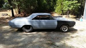 dodge dart 1967 for sale dodge dart xfgiven type xfields type xfgiven type 1967