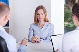for a job interview 5 good reasons to walk out of a job interview
