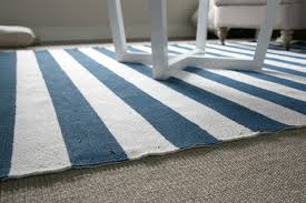 Diy Area Rug House Tweaking