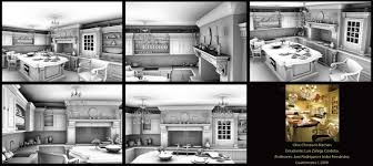 Clive Christian Kitchens Clive Christian U0027s Kitchen Check This Out