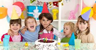 kids birthday party complete kids birthday party checklist cozi family organizer