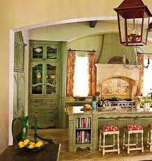 where to buy used kitchen cabinets kitchen design ellajanegoeppinger where can i buy used kitchen cabinets