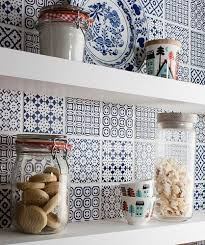 Kitchen Design Tiles Walls by 25 Best Kitchen Tiles Ideas On Pinterest Subway Tiles Tile And