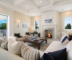 kris jenner home interior kris home interior design lovely 87 best kris jenner
