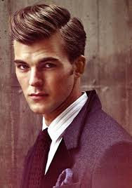 conservative mens hairstyles 2015 straight hair for men mens hairstyles 2018