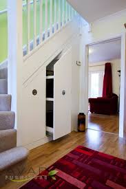 Storage Ideas For House Under Stairs Storage Simple Incredible Under Stairs Storage Ideas