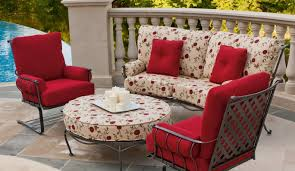 Wicker Patio Furniture Clearance Walmart by Furniture Inexpensive Patio Furniture Covers Amazing Wicker