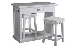 Free Standing Breakfast Bar Table Breakfast Bar Table And Stools Bar Stool Collections Sunny