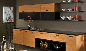 contemporary kitchens calgary custom cabinets