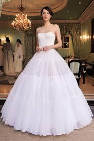 vendre sa robe de mariã e que faire de sa robe de mariée après le jour j madame figaro