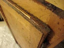remove grease from kitchen cabinets how do you get grease off of kitchen cabinets grime grease and