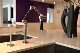 pacific sales kitchen faucets best kitchen faucets freeyourspirit club