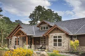 architecturaldesigns com house plans asp house list disign