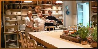 cours cuisine limoges cours cuisine limoges stunning cours de cuisine pas cher geneve