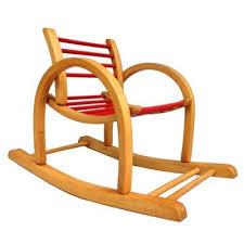 Toddler Rocking Chairs Giraffe Rocking Chair Ideas Home U0026 Interior Design