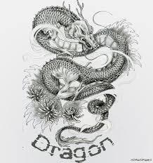 pinks dragon tattoo 2 download dragon tattoo wallpaper for mobile danielhuscroft com