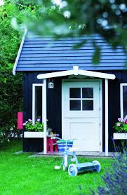 16 best legehus images on pinterest cubby houses play houses