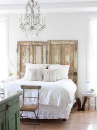 Distressed Wood Headboard Awesome Distressed Wood Headboard Also Distress Furniture Ideas