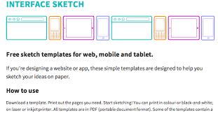 14 free responsive design tools granify