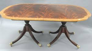 articles with baker dining room table and chairs tag amazing